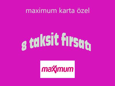 maximum8.jpg (57 KB)